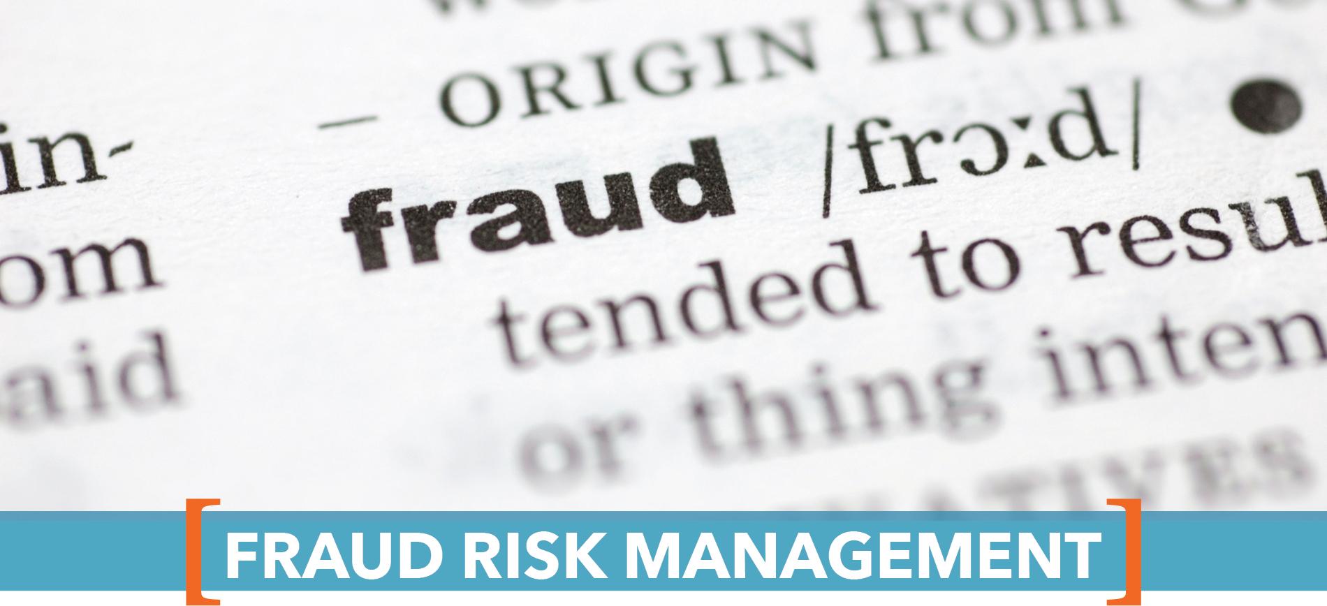 FraudRiskManagementSmall