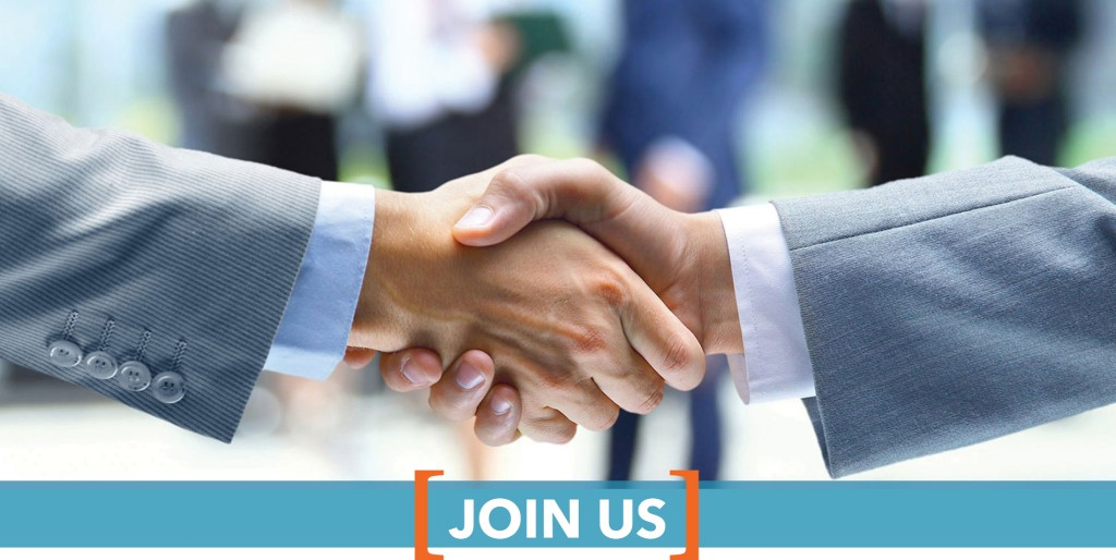 Join Us - Recruiting - Cotton and Company