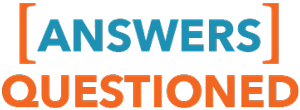 AnswersQuestioned