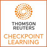 Checkpoint Learning