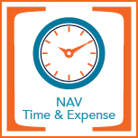NAV Time & Expense