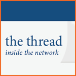 The Thread-Inside Network