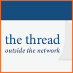 The Thread-Outside Network