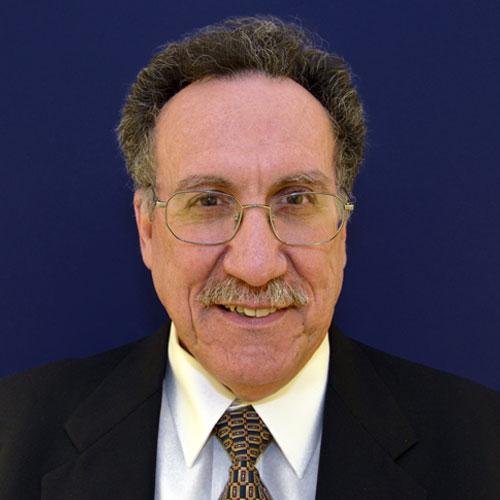 Peter_Vieira