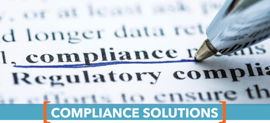 ComplianceSolutions