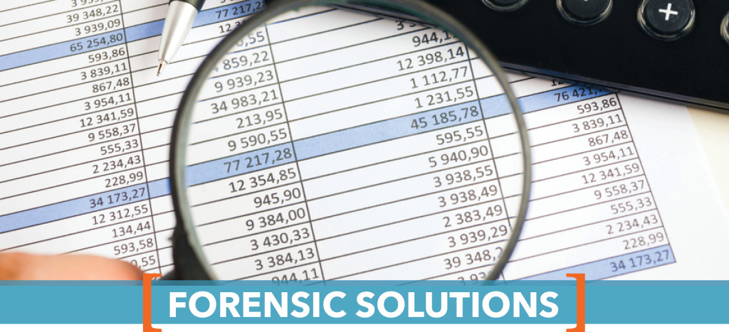 ForensicSolutions