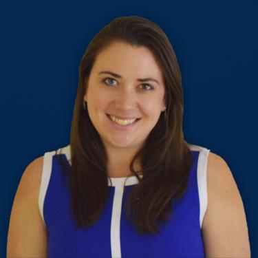 Megan Mesko