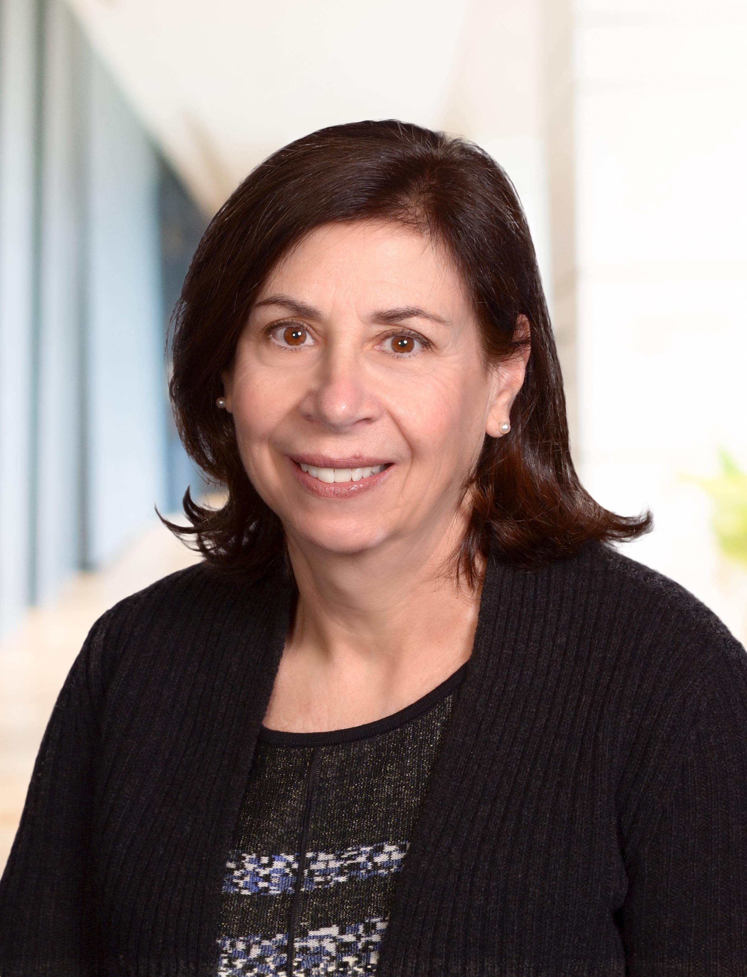 Cathy Nocera