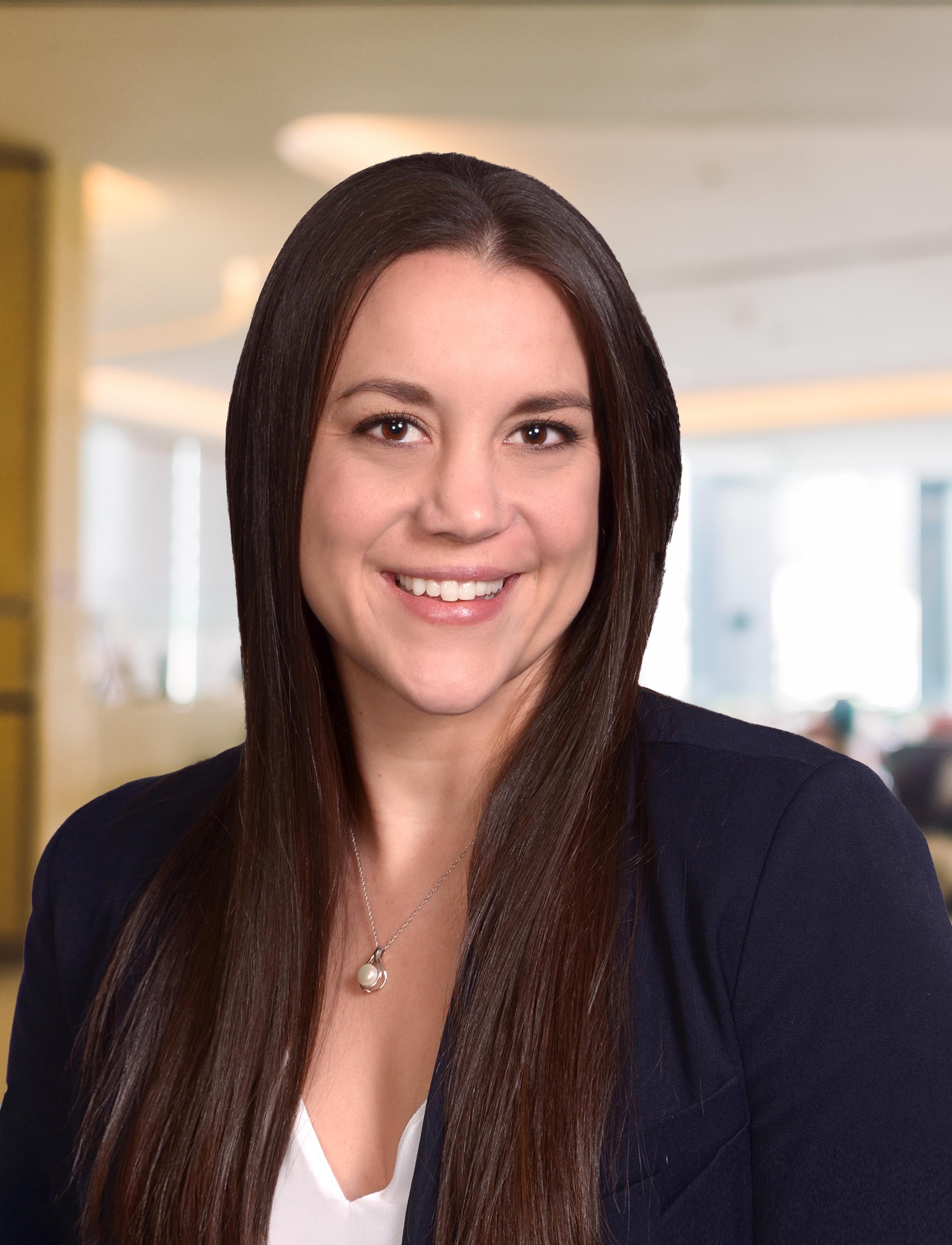 Melissa Sizemore