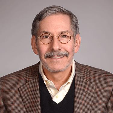 Alan-Rosenthal---square