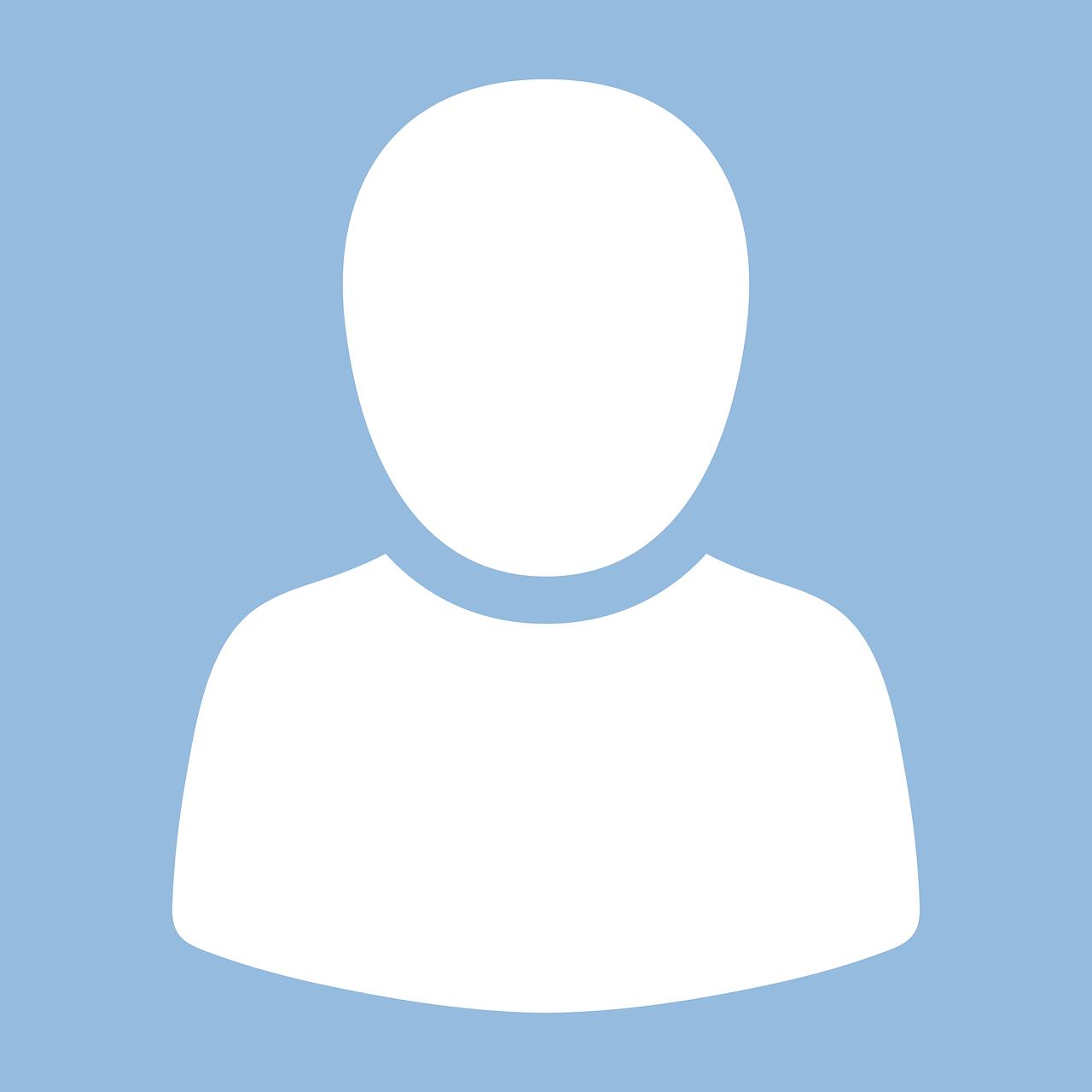 avatar-1577909_1280 (1)