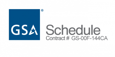 Schedule-StarMark_Color_w_Contract#_Arial-2020-MAS-Professional-Services